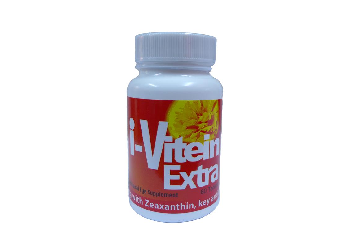 i-Vitein